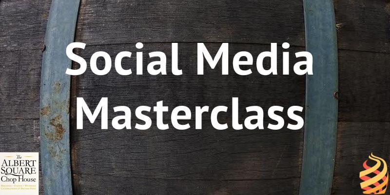Social_Media_FireCask