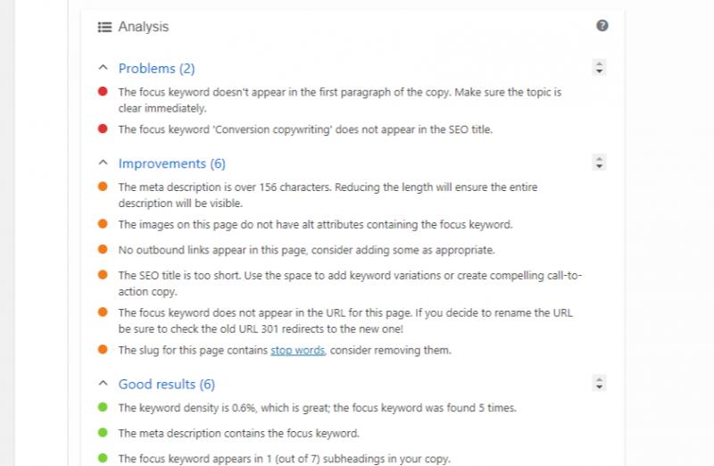 essential-wordpress-plugins-yoast